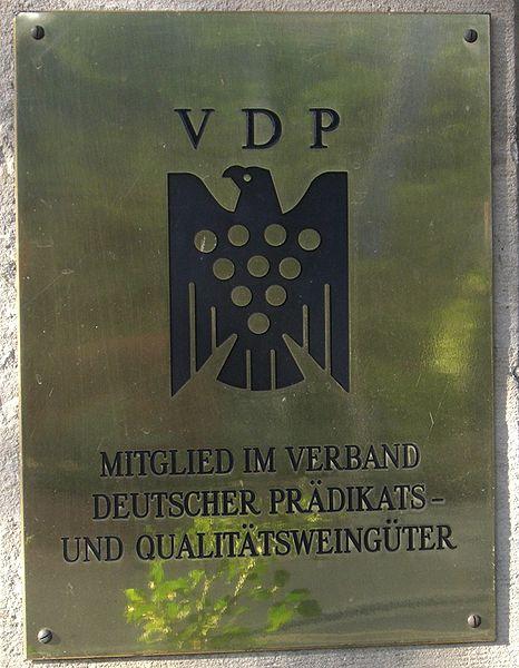 VDPlogo
