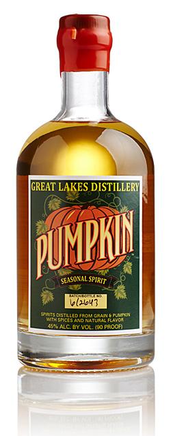 GLD_2014_Pumpkin